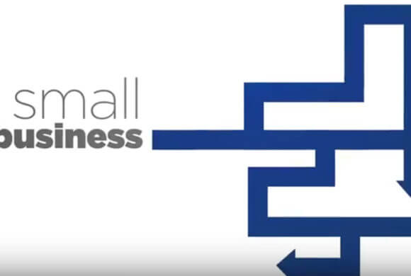 Complete Small Business Solutions Florida