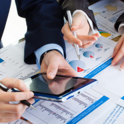 The Roles & Importance of Professional Accountants in Running Any Business Smoothly