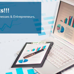 Accountants For New Startup Businesses & Entrepreneurs, Who & Why?