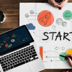 Accountants for New Startup Businesses and Entrepreneurs, Who & Why?