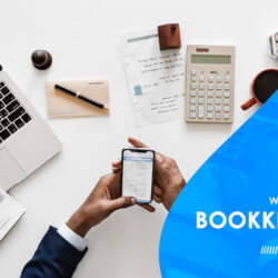 Benefits Of Outsourcing Bookkeeping Services For Small Business Operators