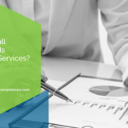 Does Your Business Needs Bookkeeping Services?