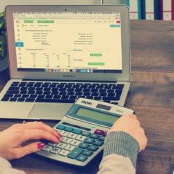 How to Choose the Best Certified Public Accountant for Small Business?
