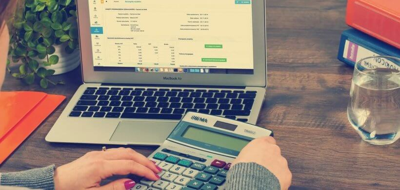 How to Choose the Best Certified Public Accountant for Your Small Business?