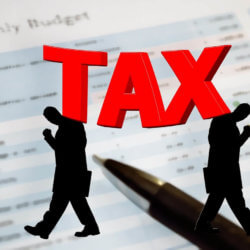 How to Hire a Tax Specialist for Your Small Business?
