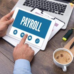Top Reasons Why You Need to Outsource Your Payroll Processing?