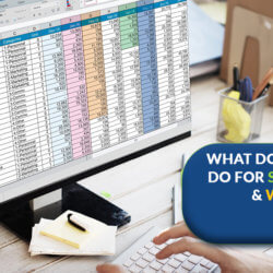 What Do Bookkeepers Do for Small Business & What You Need to Know?