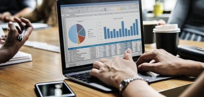 What are Tax Deductions for Small Businesses in 2019?