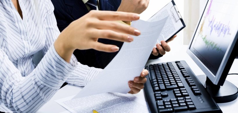 Why Small Business Needs a Payroll Service Provider?