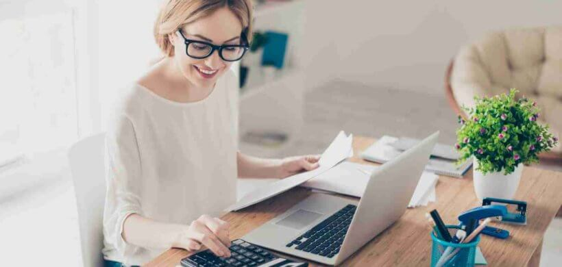 How to Choose the Best Tax Accountant for Your Business in Florida?