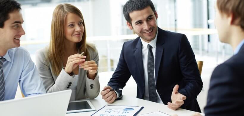 10 Vital Questions to Ask When Hiring an Accountant for Small Business