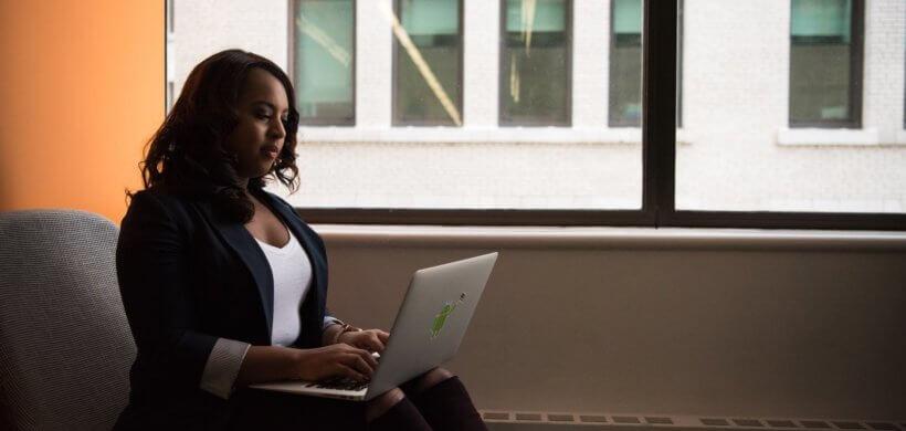 When Should I Seek an Experienced Florida Accountant?